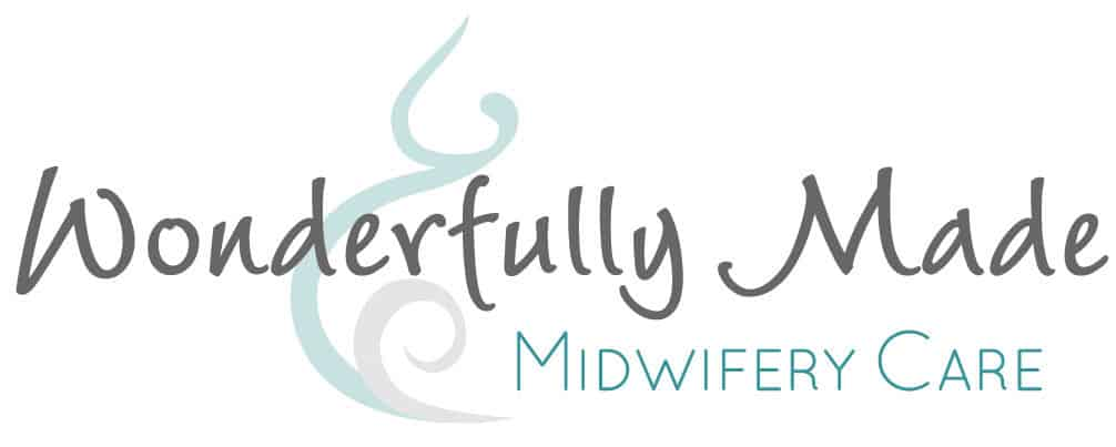Wonderfully Made Midwifery