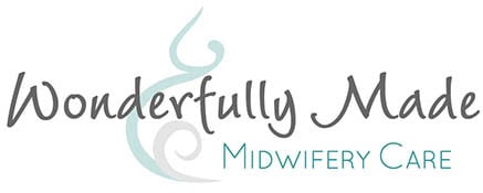 Wonderfully Made Midwifery Care